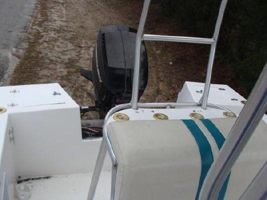 Velocity 23 Velocity Center Console 1994 All Boats