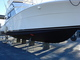 Boats for Sale & Yachts Viking 53 CONVERTIBLE 1994 Viking Boats for Sale
