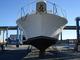 Viking 53 Convertible 1994 Motor Boats Viking Yachts for Sale