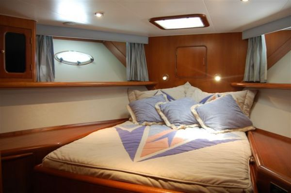 Boats for Sale & Yachts Viking FBMY 1994 Viking Boats for Sale