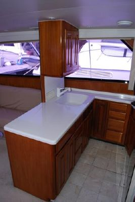 Viking Yachts Convertible 1994 Viking Boats for Sale Viking Yachts for Sale