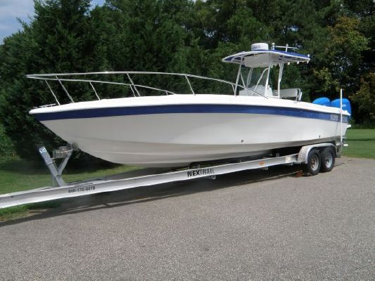 Boats for Sale & Yachts Wellcraft 30' Scarab cc cuddy 1994 Scarab Boats for Sale Wellcraft Boats for Sale