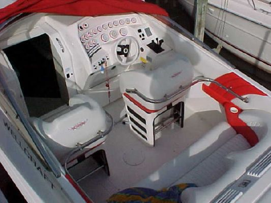 Wellcraft Scarab 38 1994 Scarab Boats for Sale Wellcraft Boats for Sale