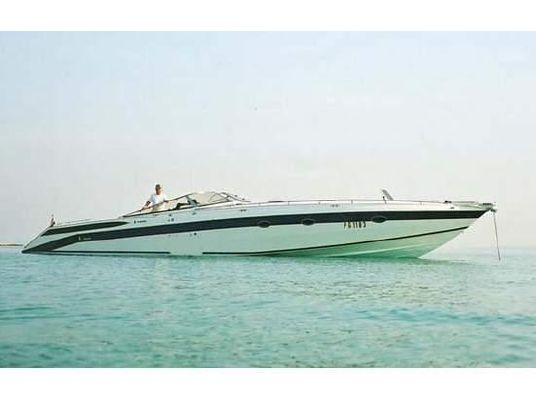 Wellcraft Scarab Meteor 1994 Scarab Boats for Sale Wellcraft Boats for Sale