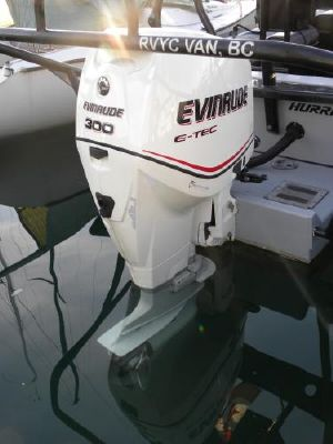 Zodiac Hurricane for Sale **2020 Only $67.500 Price Powerboats