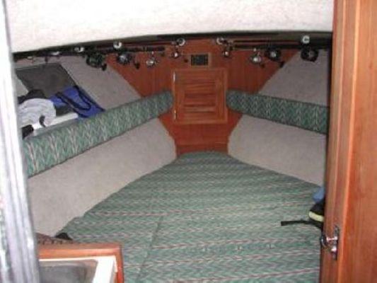 Albemarle 265 Express 1995 Albemarle Boats for Sale