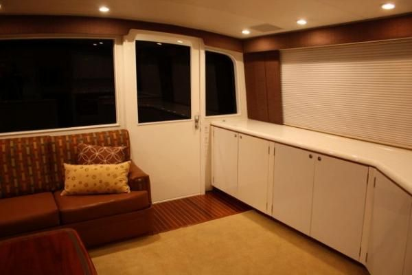 Boats for Sale & Yachts American Custom Yachts 1995 All Boats
