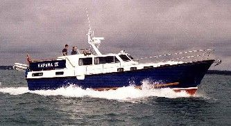 Boats for Sale & Yachts Aqua 1995 All Boats