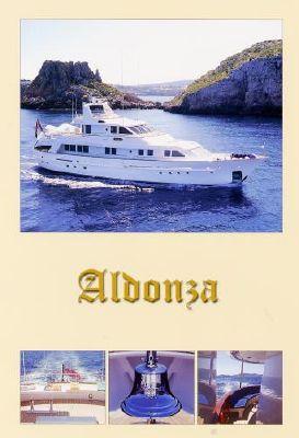 Astilleros de Mallorca 1995 All Boats