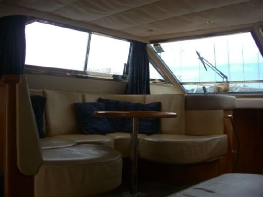 Boats for Sale & Yachts Atlantic 53 Fly 1995 Fishing Boats for Sale