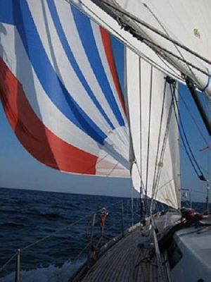 Boats for Sale & Yachts Baltic 47 1995 All Boats