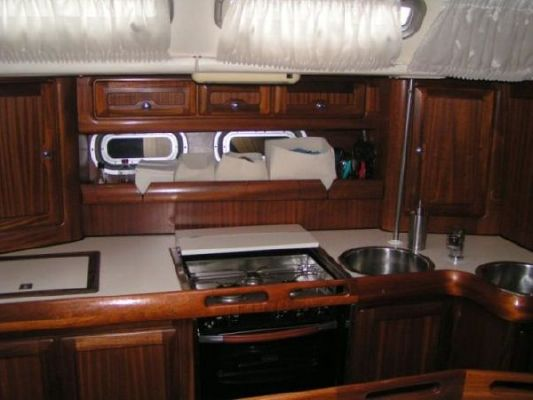 Boats for Sale & Yachts Bavaria 44 1995 All Boats