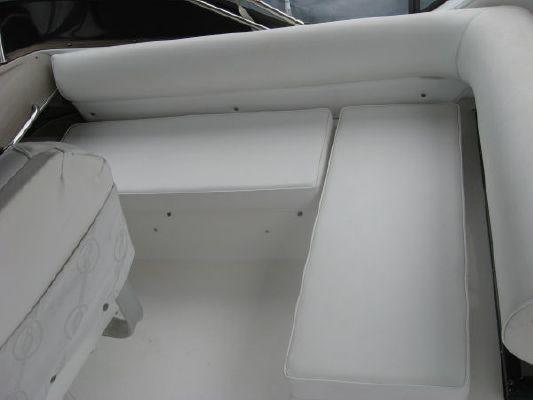 Bayliner 1995 Bayliner Boats for Sale