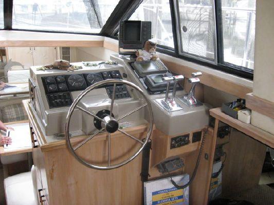 1995 bayliner  20 1995 Bayliner