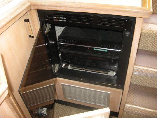 1995 bayliner  23 1995 Bayliner