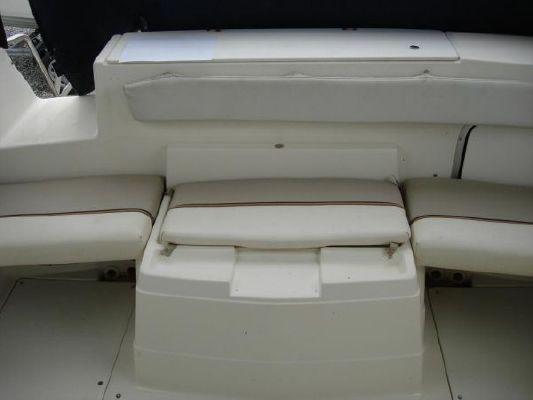 Bayliner 2452 Classic 1995 Bayliner Boats for Sale