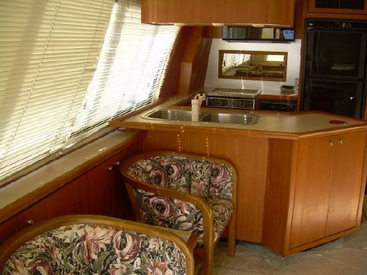 Boats for Sale & Yachts Bayliner * 4788 Pilothouse MY 1995 Bayliner Boats for Sale Pilothouse Boats for Sale