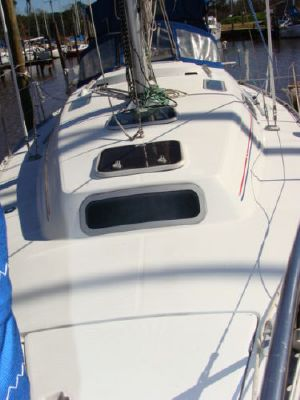 Boats for Sale & Yachts Beneteau 321 Oceanis 1995 Beneteau Boats for Sale
