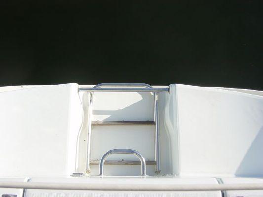 Boats for Sale & Yachts Beneteau 351 Oceanis 1995 Beneteau Boats for Sale