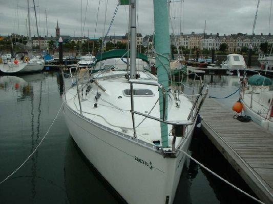 Beneteau Oceanis 300 1995 Beneteau Boats for Sale