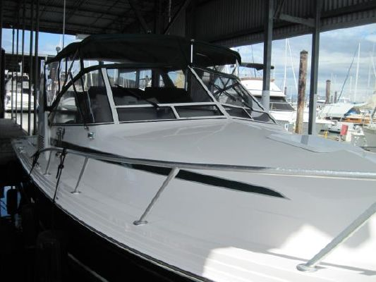 Blackfin 33 Combi 1995 All Boats