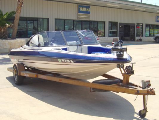 Boats for Sale & Yachts Cajun 1950 1995 All Boats