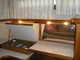 Carver 44 AFT CABIN 1995 Aft Cabin Carver Boats for Sale