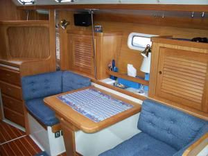 Catalina 36 1995 Catalina Yachts for Sale