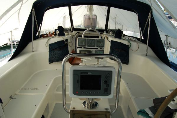 Boats for Sale & Yachts Catalina 400 1995 Catalina Yachts for Sale