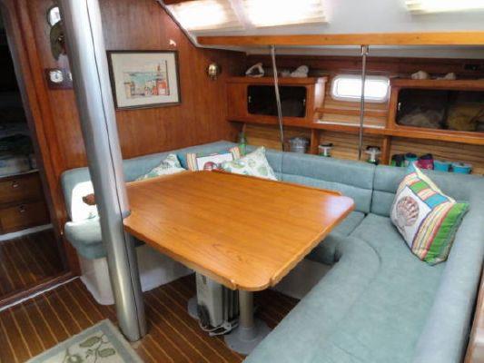 Boats for Sale & Yachts Catalina 400 SLOOP 1995 Catalina Yachts for Sale Sloop Boats For Sale