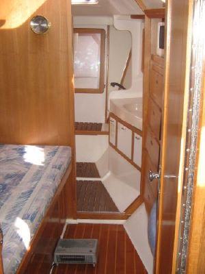 Boats for Sale & Yachts Catalina 42 MkII 1995 Catalina Yachts for Sale