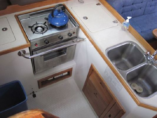 Boats for Sale & Yachts Catalina MkII 1995 Catalina Yachts for Sale