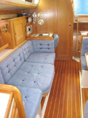 Catalina MkII 1995 Catalina Yachts for Sale
