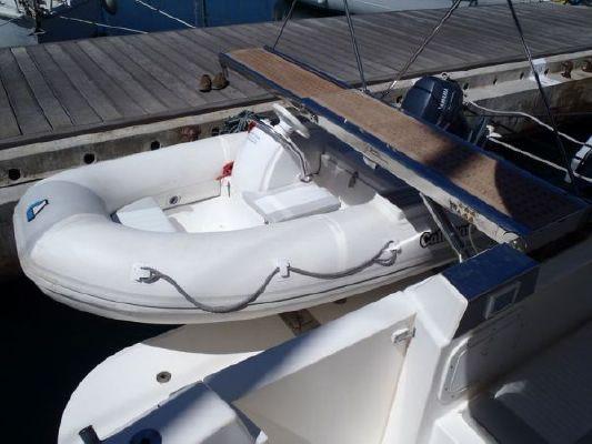 Colvic Sunquest 44 1995 All Boats