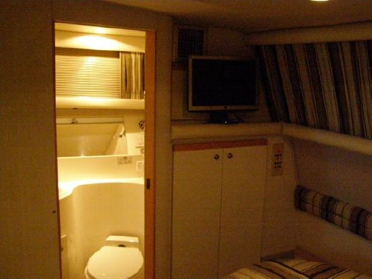 Boats for Sale & Yachts Cruisers Yachts 385 Motoryacht 1995 All Boats