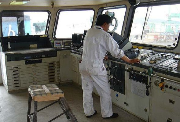Boats for Sale & Yachts Custom General Cargo Vessel 1995 Trawler Boats for Sale