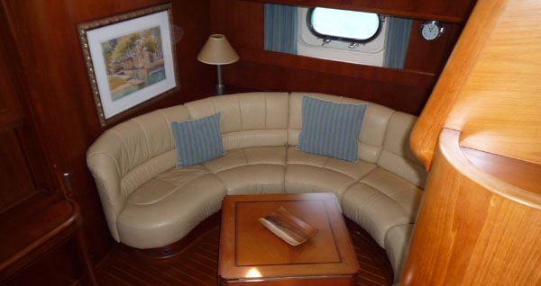 Custom Ketch 1995 Ketch Boats for Sale