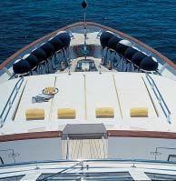 de Vries Lentsch 31.7 M 1995 All Boats