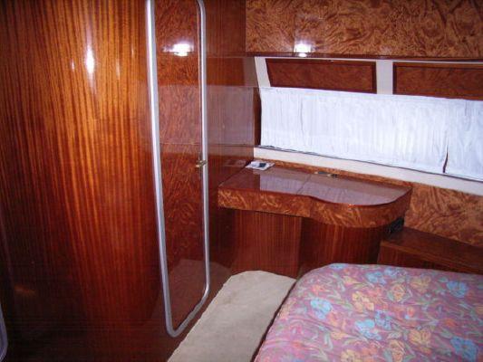 DELLA PASQUA DC 15 S 1995 All Boats