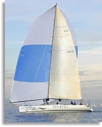 Dencho Turbo Sled 1995 All Boats