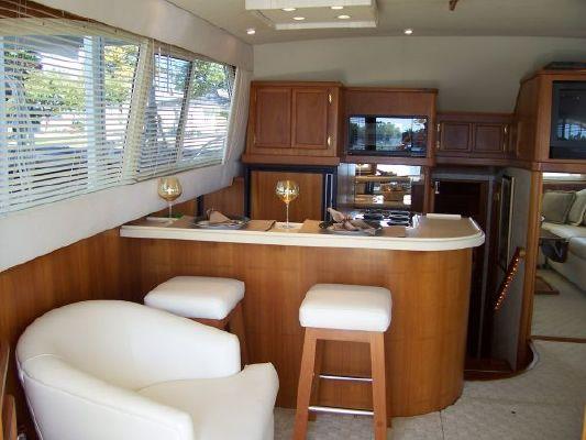 Egg Harbor Golden Egg 1995 Egg Harbor Boats for Sale
