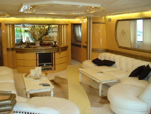 Boats for Sale & Yachts Falcon 90 S/10101 1995 All Boats