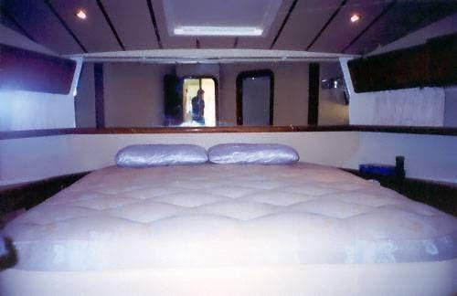 Ferretti 150 1995 All Boats