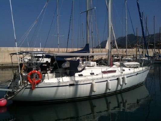 Boats for Sale & Yachts Gib'Sea 444 1995 All Boats