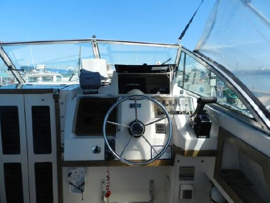 Grady White Gulfstream 1995 Fishing Boats for Sale Grady White Boats for Sale