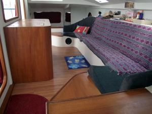 Boats for Sale & Yachts Grainger 39 1995 All Boats
