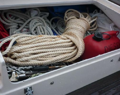 Boats for Sale & Yachts Hallberg Rassy 31 1995 All Boats
