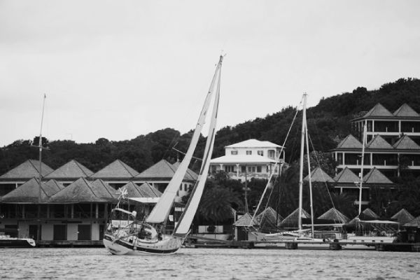 Boats for Sale & Yachts Hallberg Rassy 352 1995 All Boats