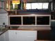 Boats for Sale & Yachts Harbor Master WIDEBODY 1995 Egg Harbor Boats for Sale