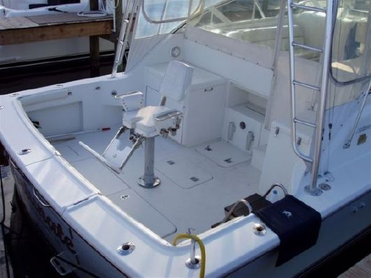 Boats for Sale & Yachts Hatteras Express 1995 Hatteras Boats for Sale